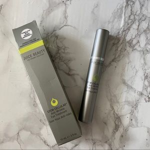 1243 juice beauty anti wrinkle eye treatment
